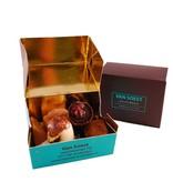 BOX OF CHOCOLATES 150G