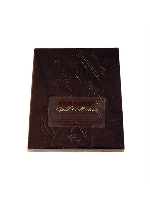 CHOCOLATES GOLD COLLECTION