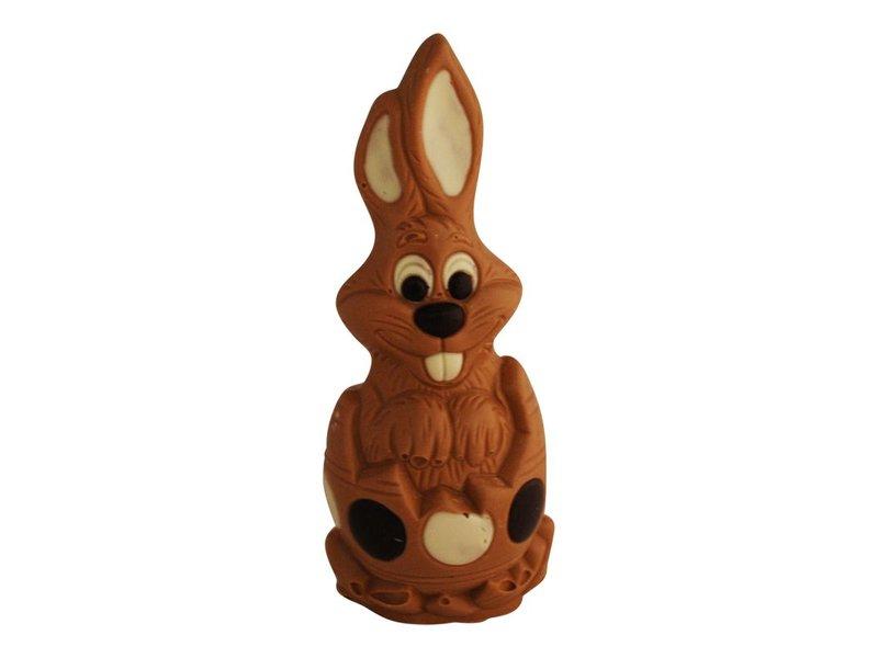 CHOCOLADE BUNNY