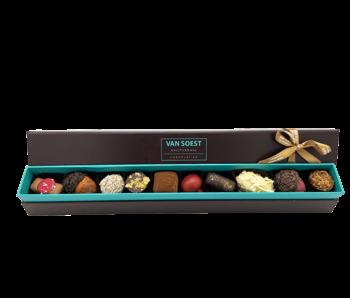 LUXERY BOX OF AUTUMN CHOCOLATES
