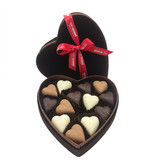 HEART WITH CHOCOLATES - Copy