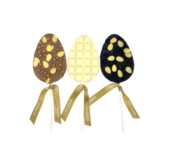 EASTER LOLLY