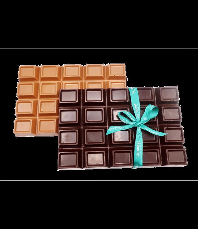 KILO CHOCOLATE BAR