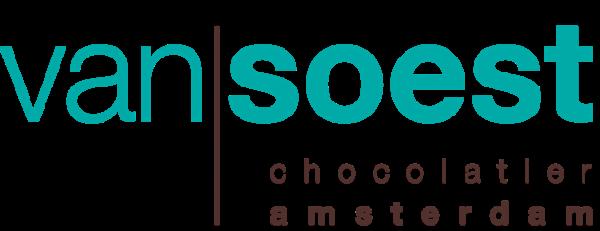 Van Soest Chocolatier