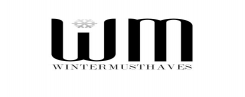 Shop Fashion & Mode items op Winter-musthaves.nl | Fashion webshop