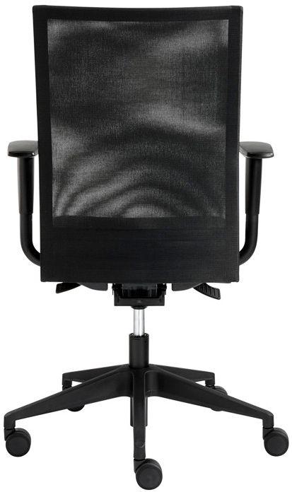 Sitlife Bureaustoel Venus