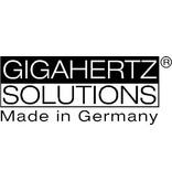 Gigahertz Solutions HF32D Hoog Frequentie Stralingsmeter