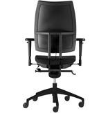 Sitlife Ergonomische Bureaustoel Pandora