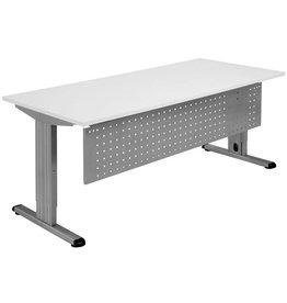 Bureautafel TORO