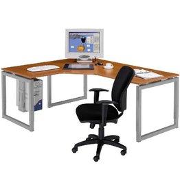 CAD Hoekbureau DOQ