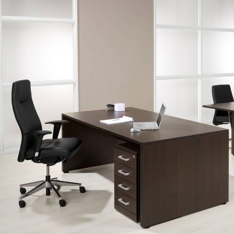 Directiebureau Enterprise