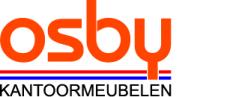 OSBY Kantoormeubelen - Altijd GRATIS verzending