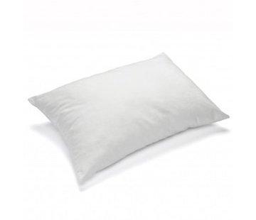 Vandyck Filling cushion 40 x 55 cm