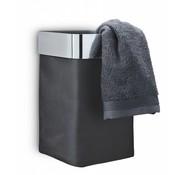 Blomus NEXIO cesto de toallas para invitados (brillante)