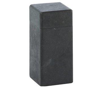 Aquanova Beauty Box HAMMAM Dark Grey-98