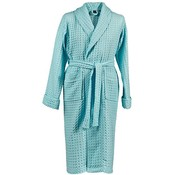 Aquanova Bathrobe Viggo Mint-68