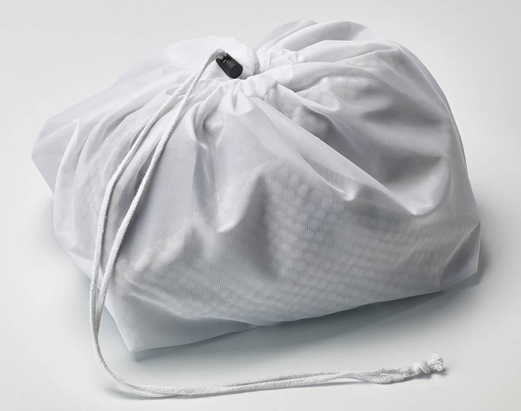 b8126e0dc07 LAVIA vaskepose 45 cm (Large) LAVLBL-43 -