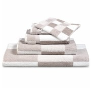 Vandyck BOSTON bathroom linen Linen-028