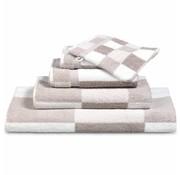 Vandyck BOSTON håndklæder Linen-028