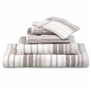 Vandyck ONTARIO bathroom linen Linen-028