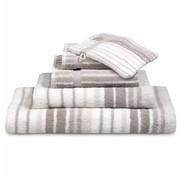 Vandyck ONTARIO håndklæder Linen-028