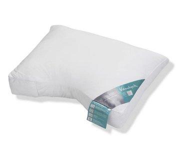Vandyck VENTILACIÓN 2 almohada (suave)