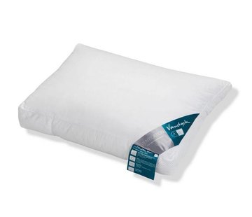 Vandyck VENTILATION 3 pillow (medium)