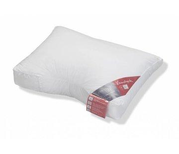 Vandyck ALIVIO DE PRESION 2 almohada (suave)