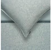 Vandyck HOME 75 Kissenbezug 60x70 cm Celadon grün (Baumwollsatin)