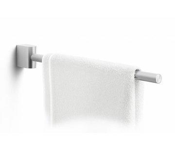 ZACK ATORE Handtuchhalter (Matte)