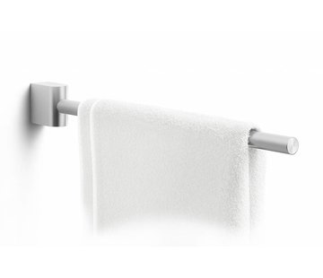 ZACK ATORE towel bar (mat)
