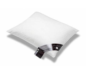 Vandyck Pillow PURE NATURE 65 (3-room)