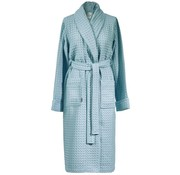 Aquanova Bathrobe VIGGO Aquatic-369