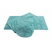 Vandyck RANGER bath mat Celadon Green-402