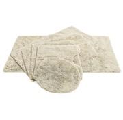 Vandyck RANGER bath mat 60x110 cm Desert-034