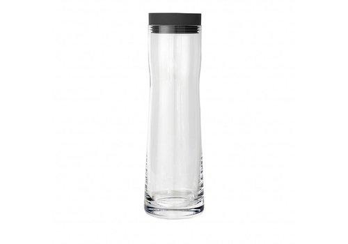 BLOMUS SPLASH water carafe (1 liter) Magnet