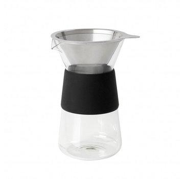 Blomus GRANEO Kaffeemaschine (0,4 Liter)