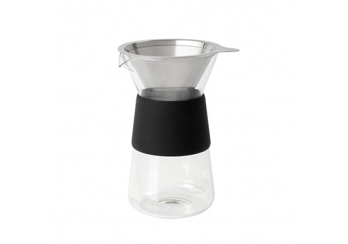 BLOMUS GRANEO coffee maker (0.4 liters)