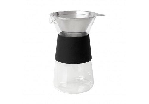 BLOMUS GRANEO coffee maker (0,8 liter)