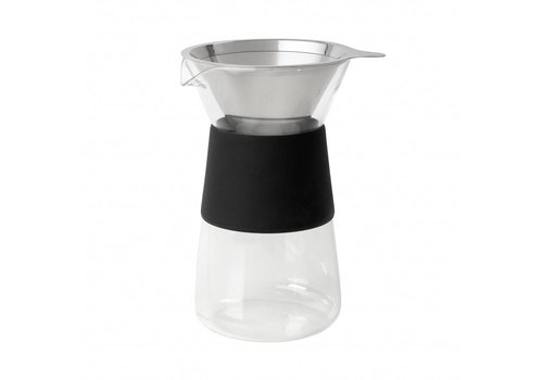 BLOMUS GRANEO coffee maker (0.8 liters)