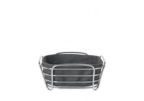 BLOMUS DELARA bread basket 20cm (Magnet)