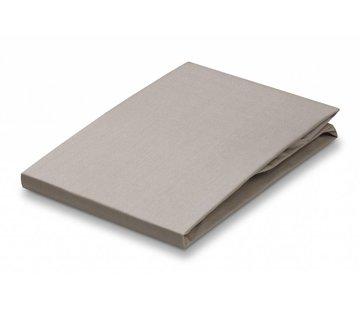 Vandyck Sábana ajustable Stone-169 (algodón percal)