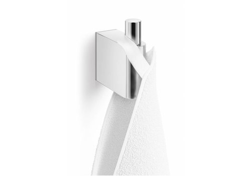 ZACK ATORE towel hook (gloss)