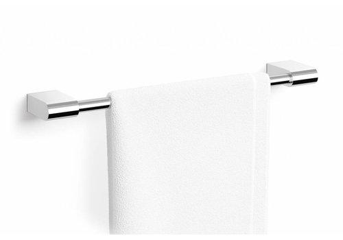 ZACK ATORE handdoekstang 50cm (glans)