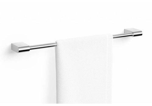 ZACK ATORE handdoekstang 65cm (glans)