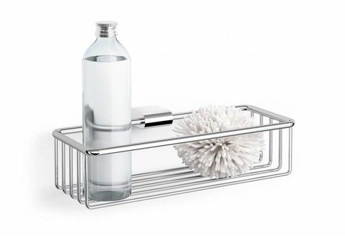 ZACK ATORE shower basket 28.8 cm (gloss)