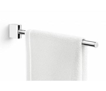 ZACK ATORE håndklædebjælke (glans)
