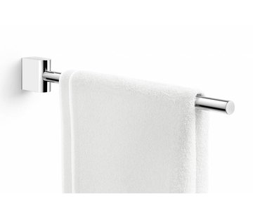 ZACK ATORE Handtuchhalter (glänzend)
