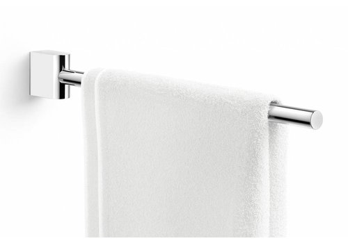 ZACK ATORE towel bar (gloss)