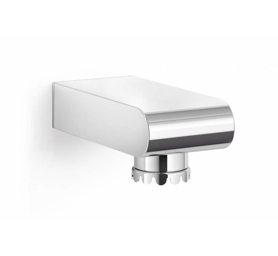 ATORE magnetische zeephouder 40466 (glans RVS)